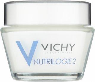 Vichy Nutrilogie 2