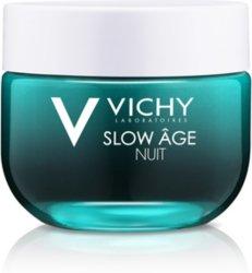Vichy Slow Âge Nuit