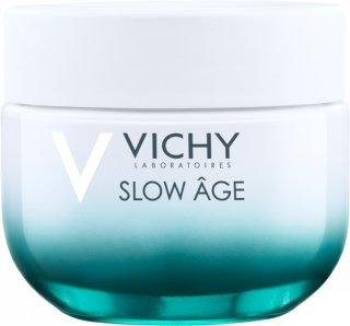 Vichy Slow Age Cream (Dry)