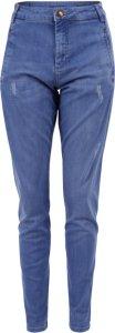 Fiveunits Jolie jeans (dame)