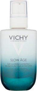Vichy Slow Age Fluid (normal)