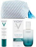 Vichy Slow Âge Bundle