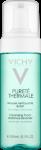 Vichy Purete Thermale 3 in 1 Cleansing Foam