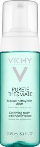 Vichy Purete Thermale 3 in 1 Cleansing Foam