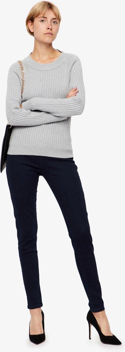 Juicy Couture pa dame jakker, sammenlign priser og kjøp på nett