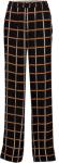 InWear Valo bukse