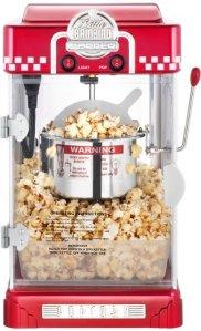 Great Northern Popcorn Company 6072
