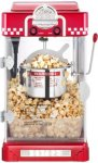 Great Northern Popcorn Company 6072