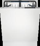 Electrolux ESL7634RO