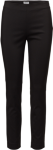 Filippa K Mila Slim Pants