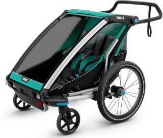 Chariot Lite 2