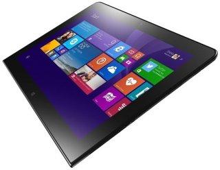 Lenovo ThinkPad 10 (20C10026IX)