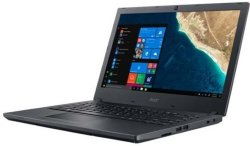 Acer TravelMate MP2410 (NX.VGTED.001)