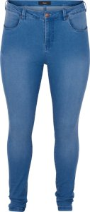 Zizzi Long Amy Plus Size jeans