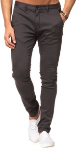 William Baxter Zack Slim Chinos