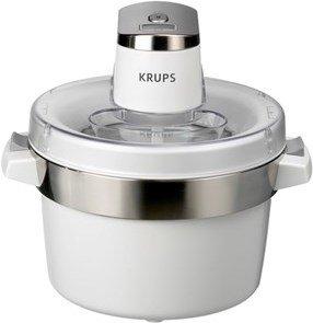 Krups GVS241
