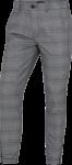 Gabba Pisa Bukser