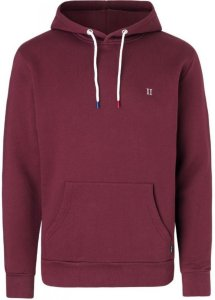 Les Deux French Hoodie