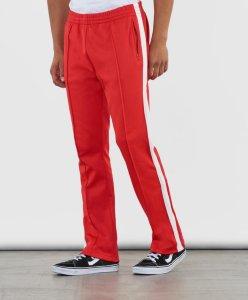 Calvin Klein Side Stripe Track Pant (Herre)