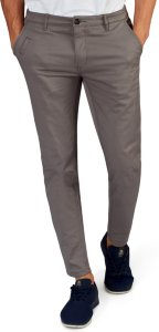 Mouli Nick Trouser