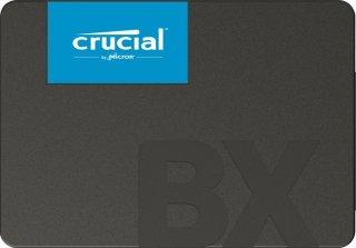 Crucial BX500 120GB