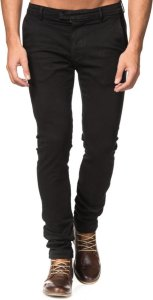 Ljung by Marcus Larsson Skinny Stretch Chino