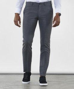 Studio Total Tyler Suit Trousers