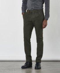 Castor Pollux Classius Trousers