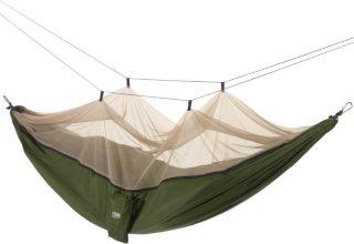 Urberg Mosquito Net Hammock