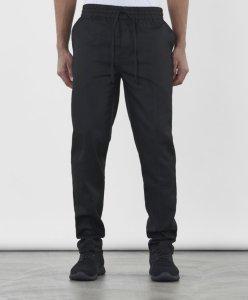 WeSC Ace Pants