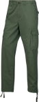 Studio Total Calvin Cargo Trouser