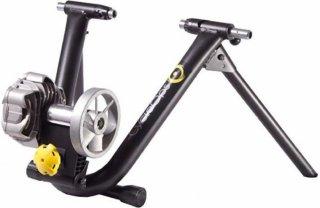 CycleOps Fluid 2