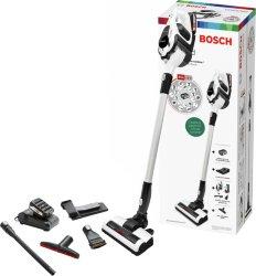 Bosch BCS1000