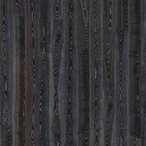 Kährs Black Silver Høyglans Eik 1-Stav