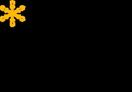 Ice.net logo