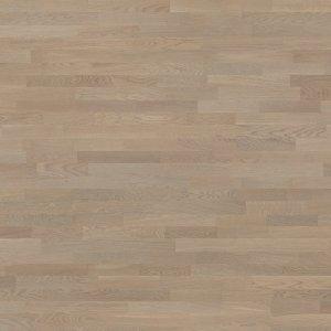 Tarkett Prestige Eik Driftwood Hardvoksoljet 3-stav