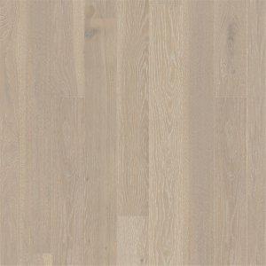 Boen Eik Grey Harmony 1-stav 138 mm