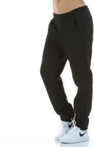 f2f26118 Best pris på Puma Essential joggebukse (Dame) - Se priser før kjøp i ...