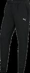 Puma Essential joggebukse (herre)