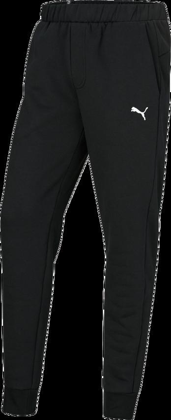 5161b111 Best pris på Puma Essential joggebukse (herre) - Se priser før kjøp i  Prisguiden