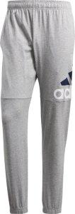 Adidas Logo bukse