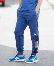 Adidas Sid bukse