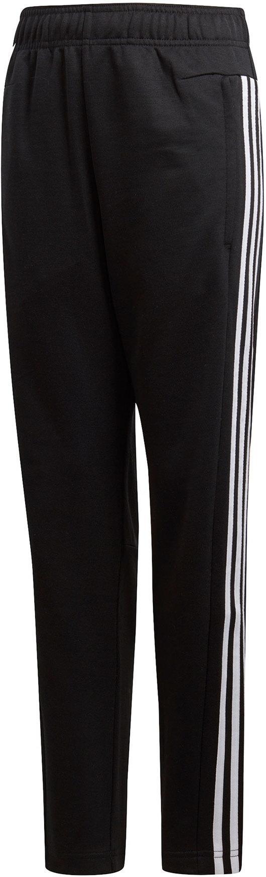 6cebd397 Best pris på Adidas ID Tiro bukse (junior) - Se priser før kjøp i Prisguiden