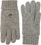 Hestra Basic Wool Glove