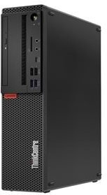 Lenovo ThinkCentre M720s (10ST0032MX)
