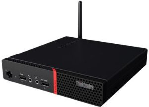 Lenovo ThinkCentre M715q (10VG001DMX)