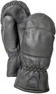 Leather Box votter