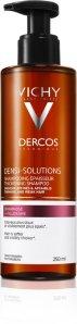 Vichy Dercos Thickening Shampoo 250ml