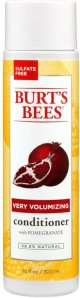 Burt's Bees Very Volumizing Conditioner