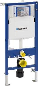 Geberit Duofix 112